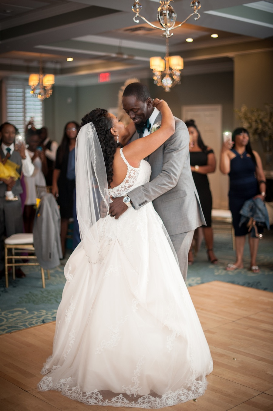 Regency-At-Dominion-Valley-Wedding-Andrew-Roby-Events-11.jpg