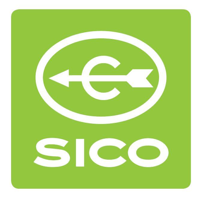 logo_SICO_2016.JPG