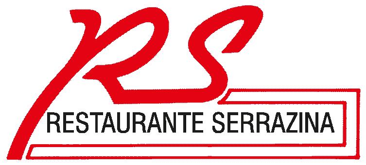 serrazina.png