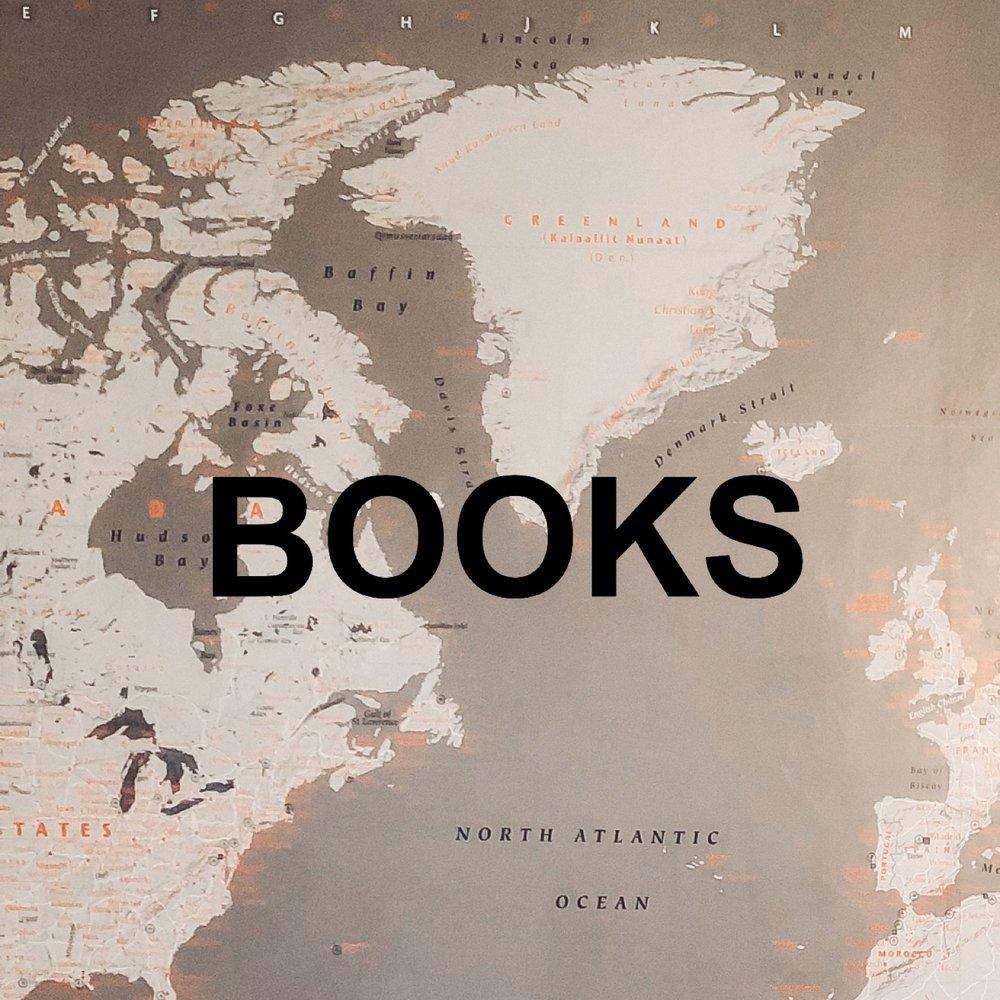 Books Map photo .jpg