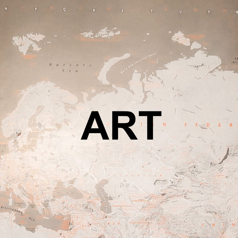 Art map photo.jpg