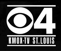 KMOX-TV-Channel-4-logo.png