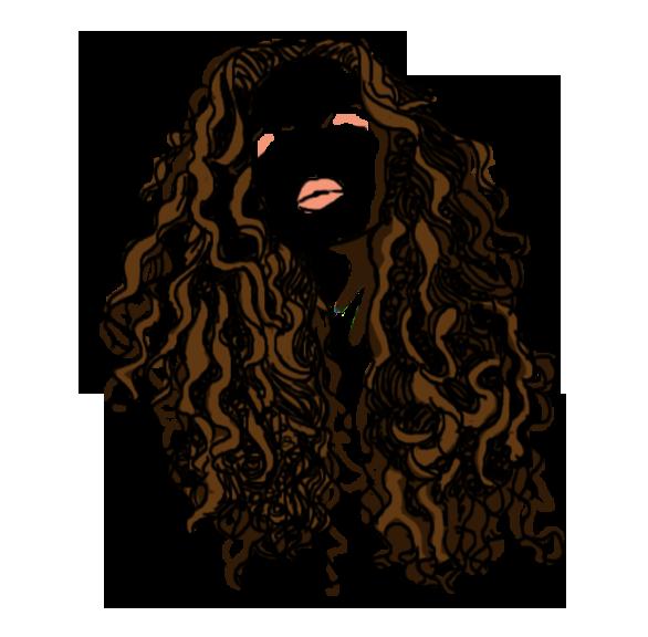 curlyhair.png