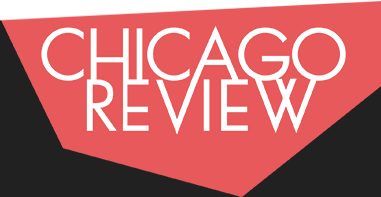 chicago review.png
