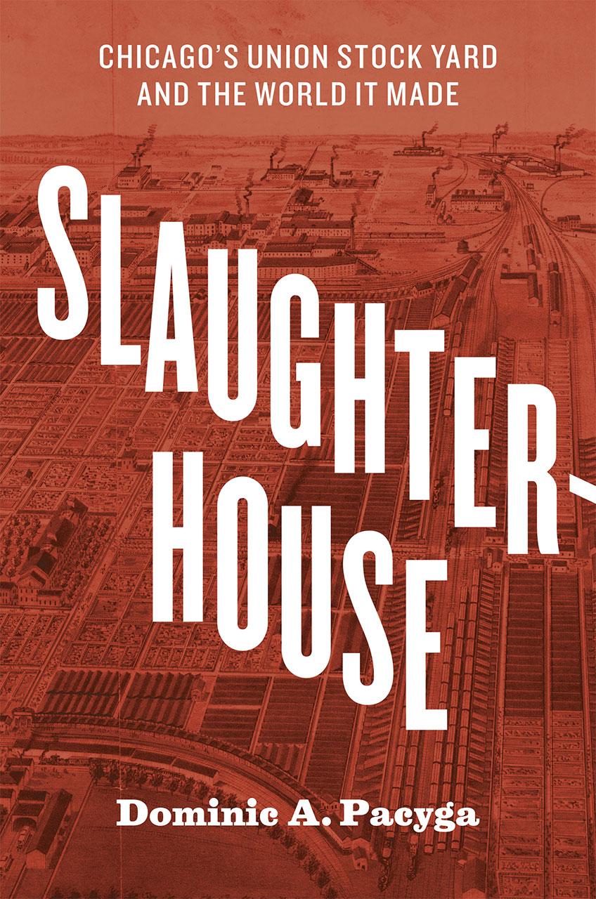 slaughterhouse1.jpg
