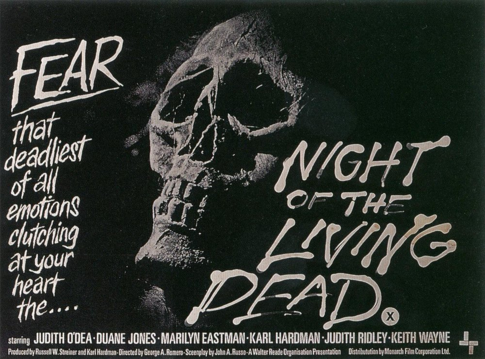 night-of-the-living-dead-poster-2.jpg