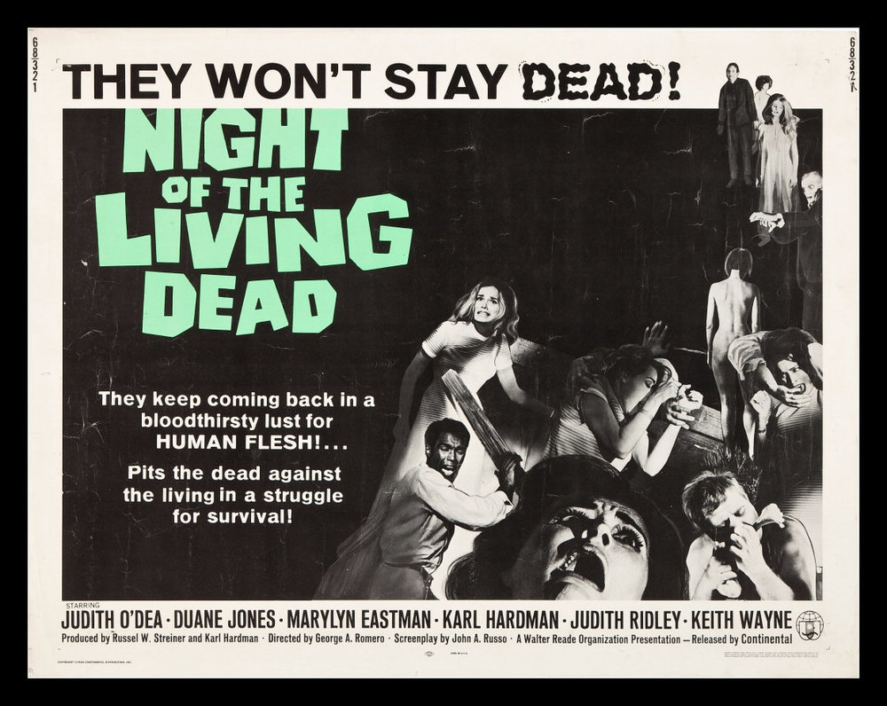 night-of-the-living-dead-1.jpg