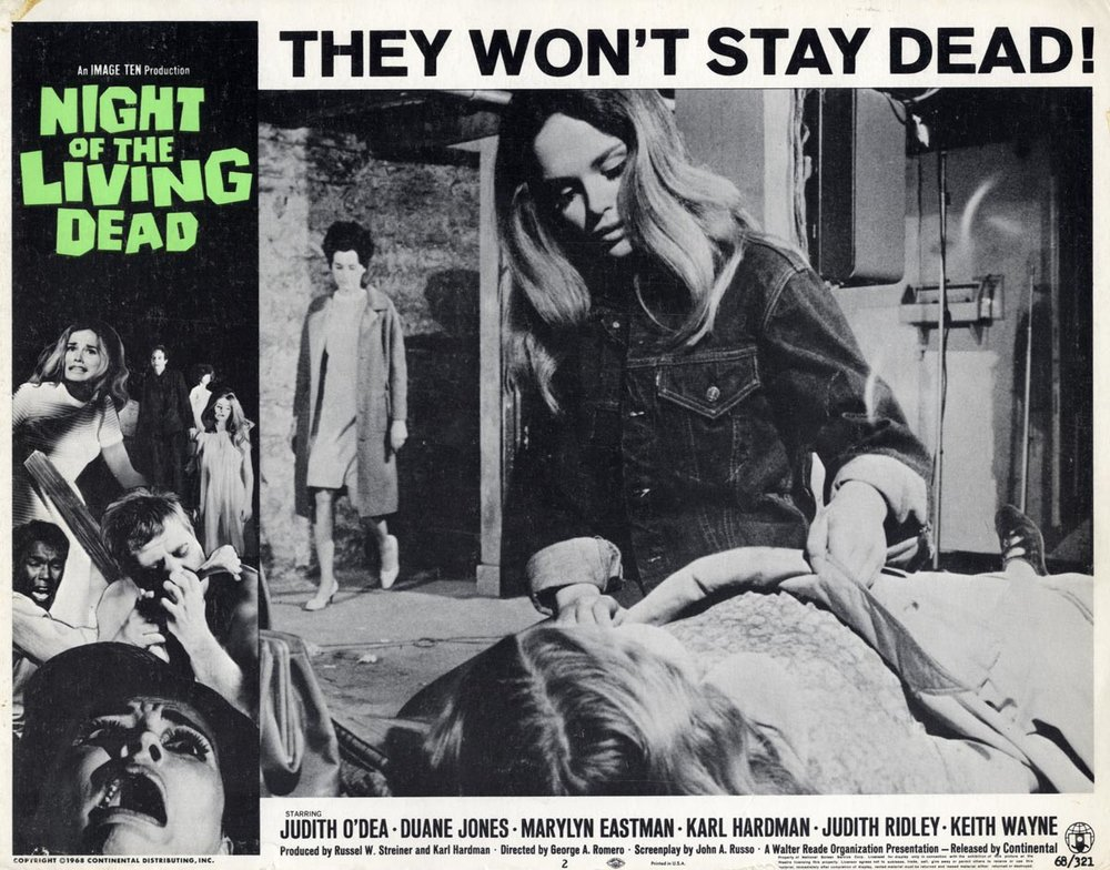 nightofthelivingdead02lc.jpg
