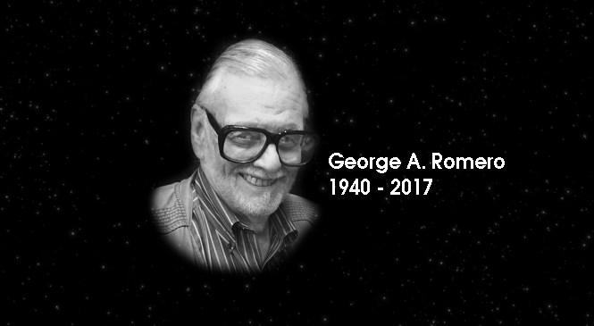 Featured_RIP_GeorgeRomero.jpg