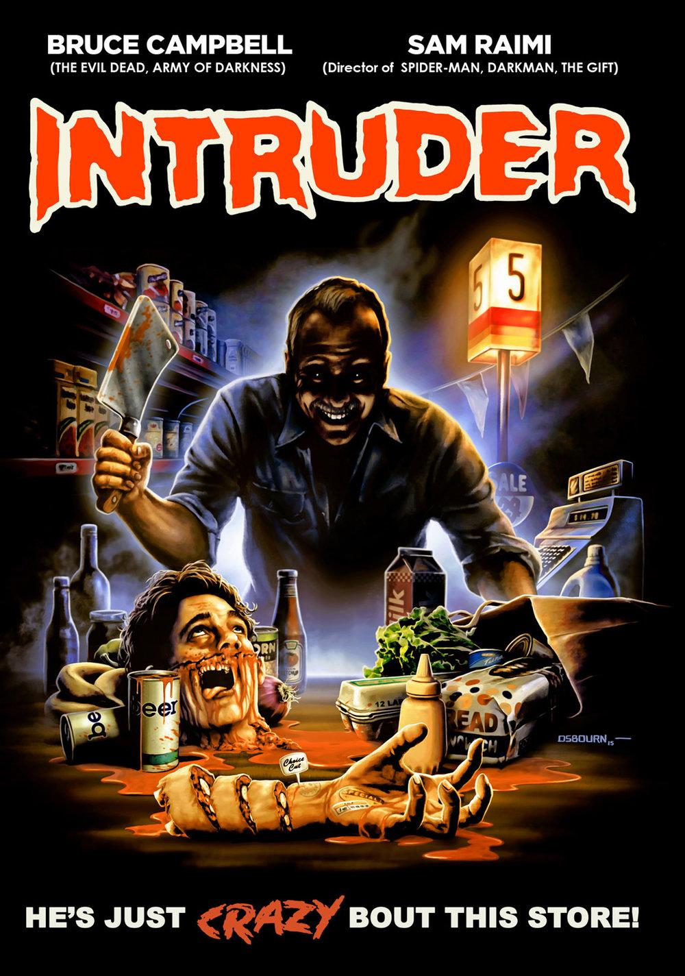 intruder-variant-wrap-signed-front.jpg