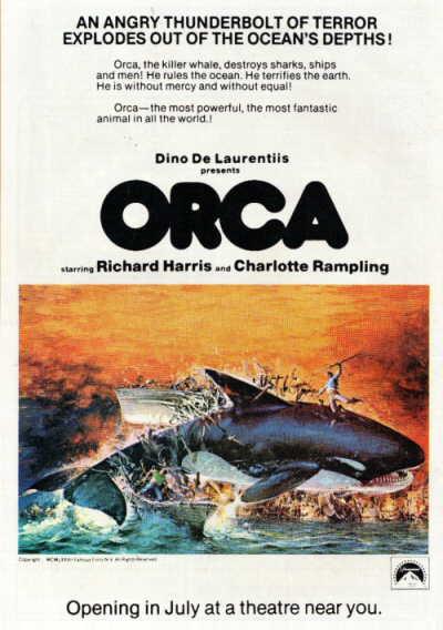 orca-la-ballena-asesina-orca-the-killer-whale-1977-015.jpg