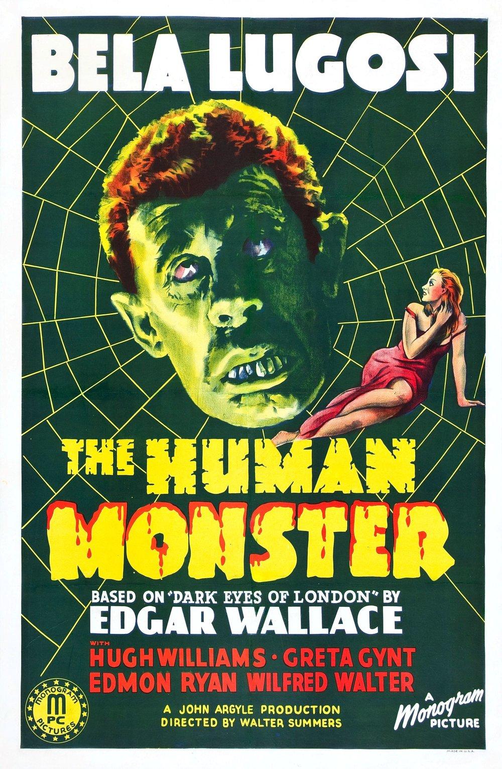 human_monster_poster_01.jpg