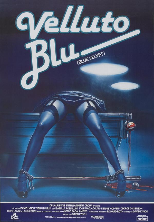 BlueVelvet6.jpg