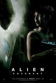 AlienCov1.jpg