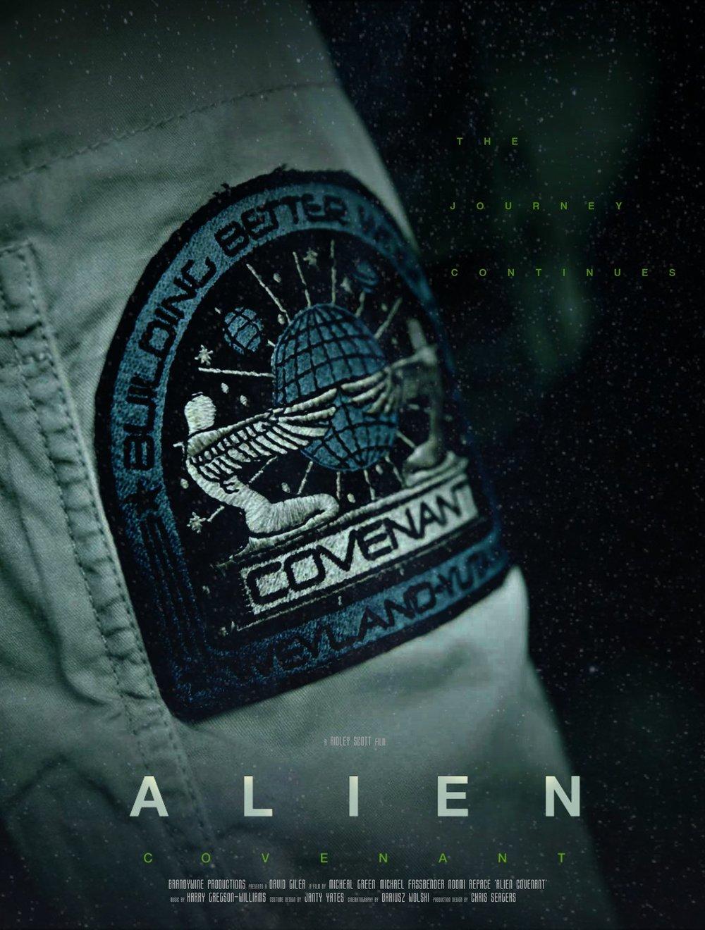 AlienCov3.jpg