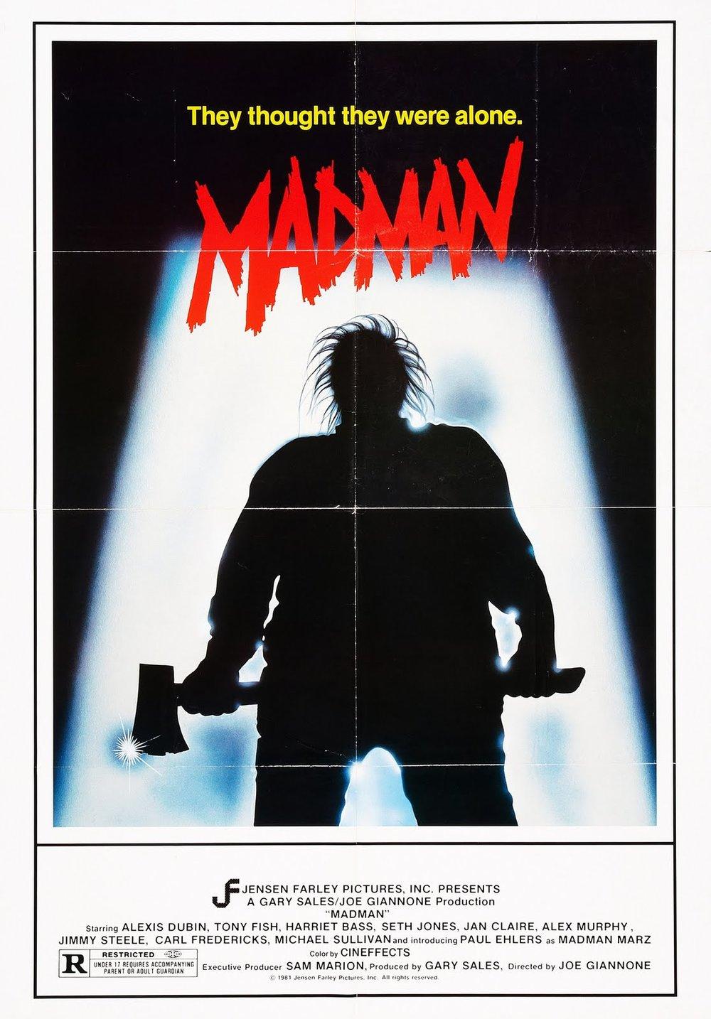 madman_poster_01.jpg