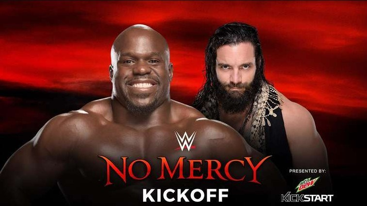 WWE_no_mercy_dfg6.jpg