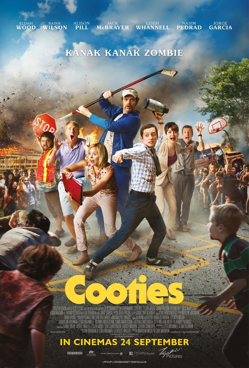 Cooties_Poster27x40_02.jpg