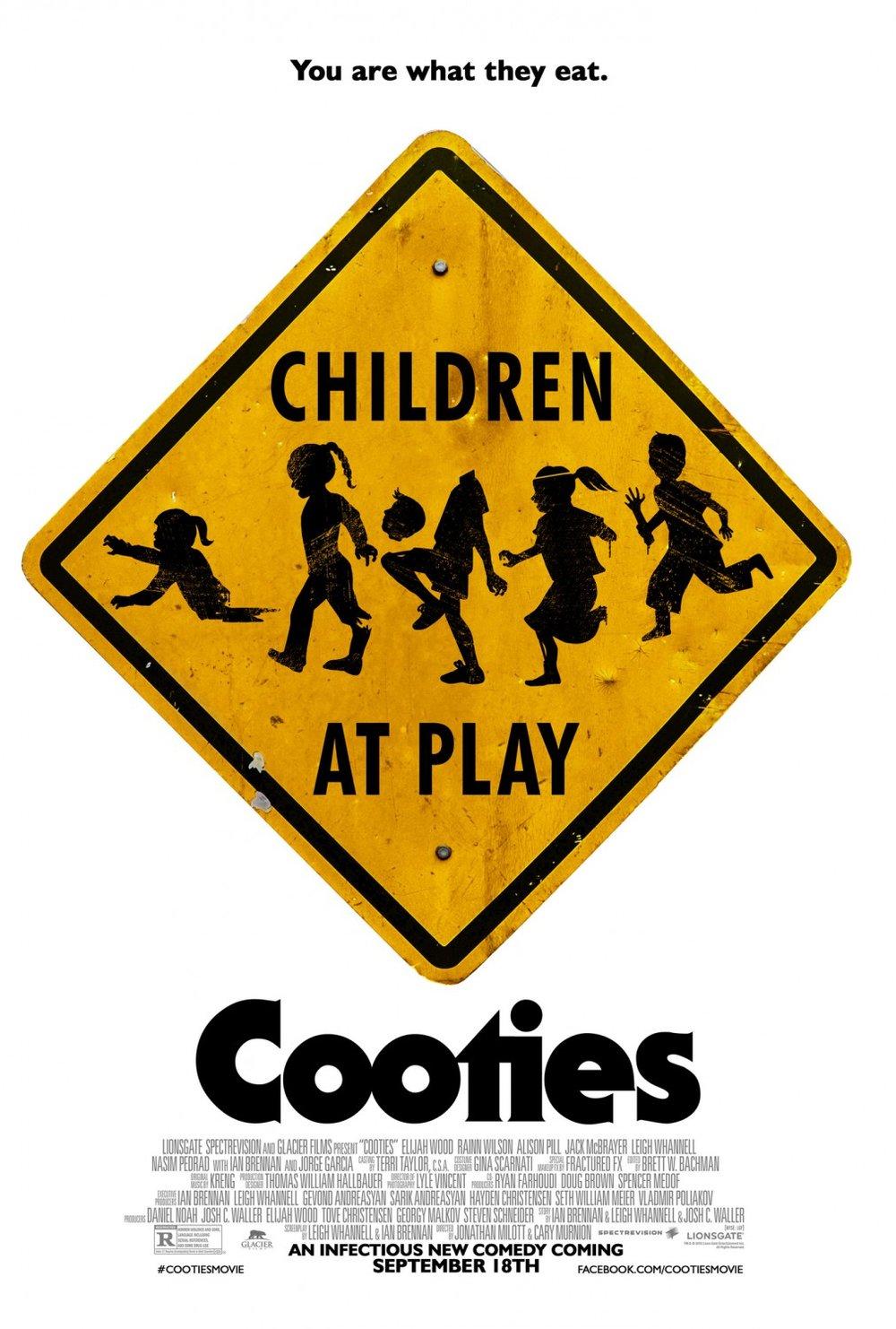 cooties1.jpg