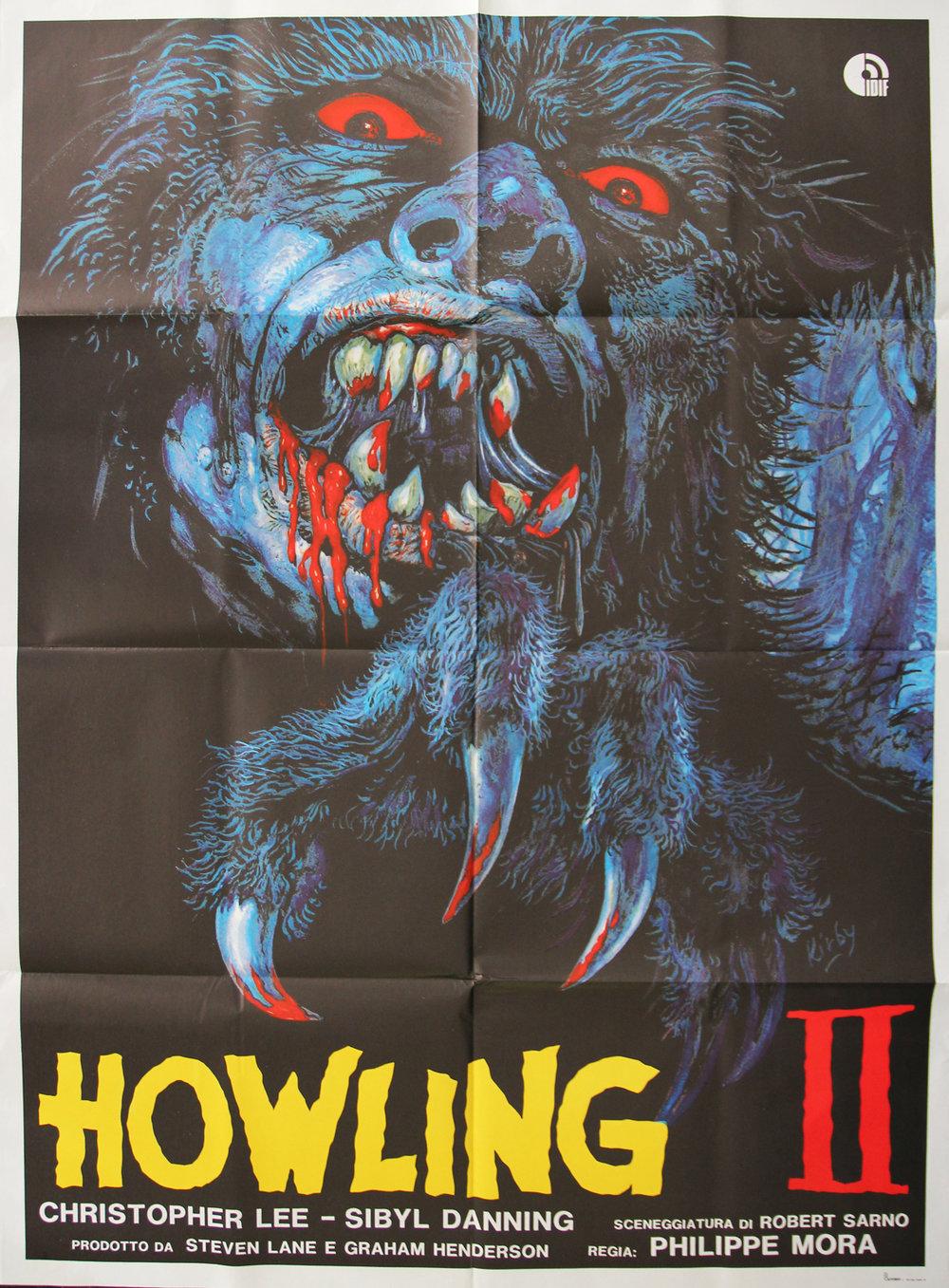 howling-ii-italian-poster.jpg