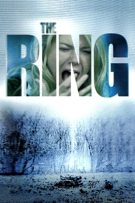 (2002) The Ring Opt 2.jpg