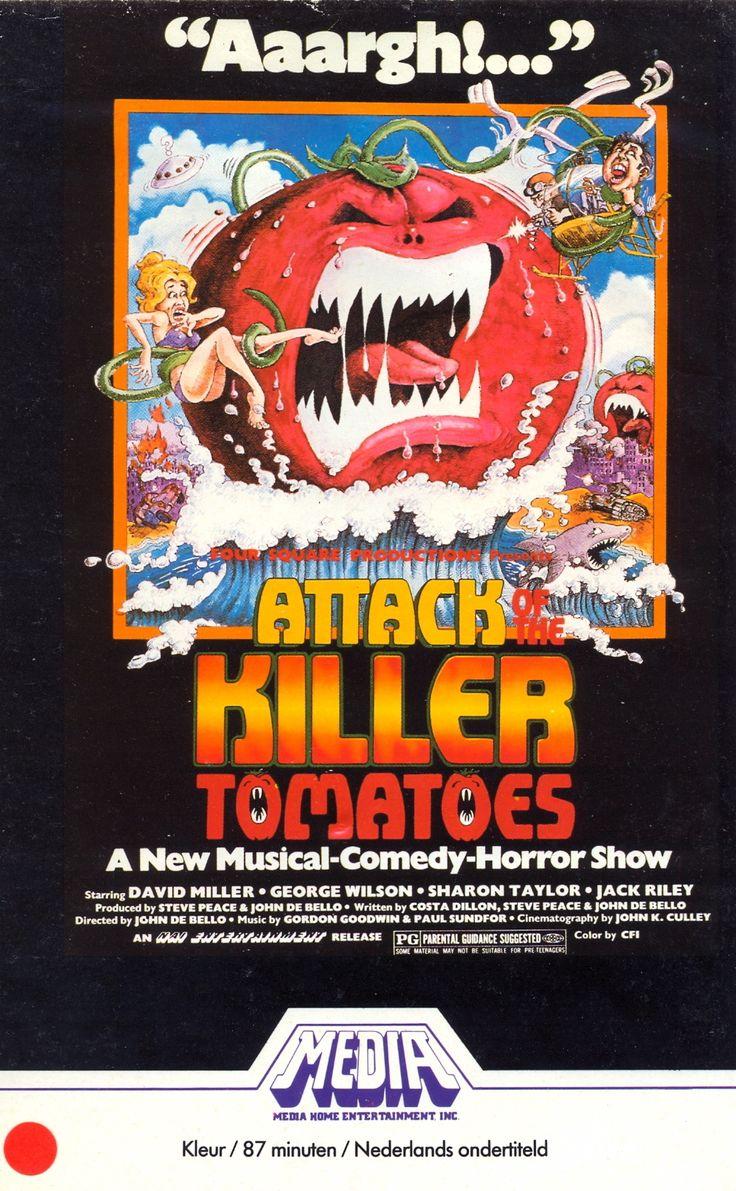 8be85579b84867bd967488614595ecb2--the-killers-tomatoes.jpg