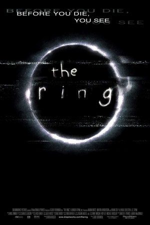 21 - The Ring