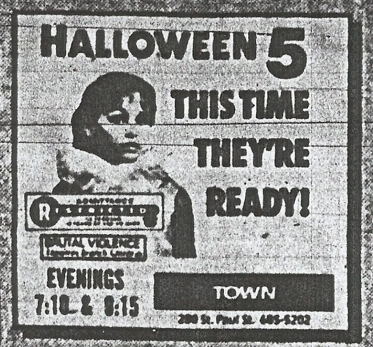 Halloween 5 newspaper ad 1.jpg