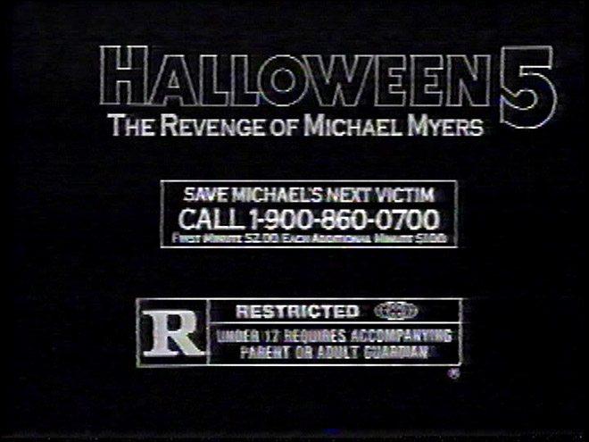 halloween-5-hotline-1.jpg