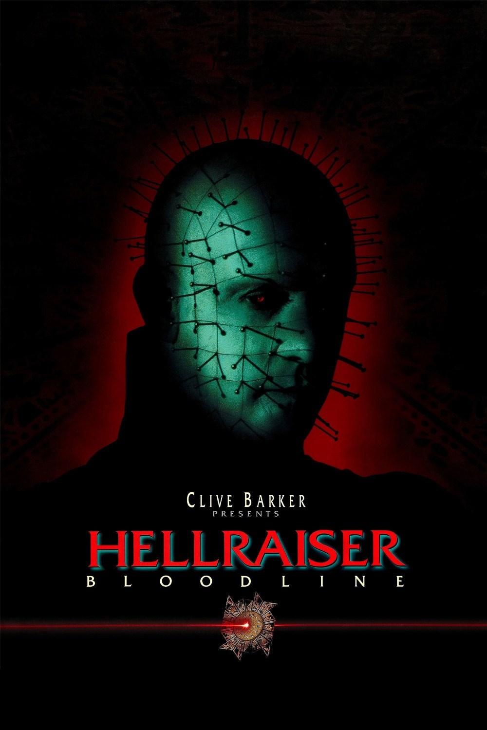 hellraiser-iv-bloodline.30995.jpg