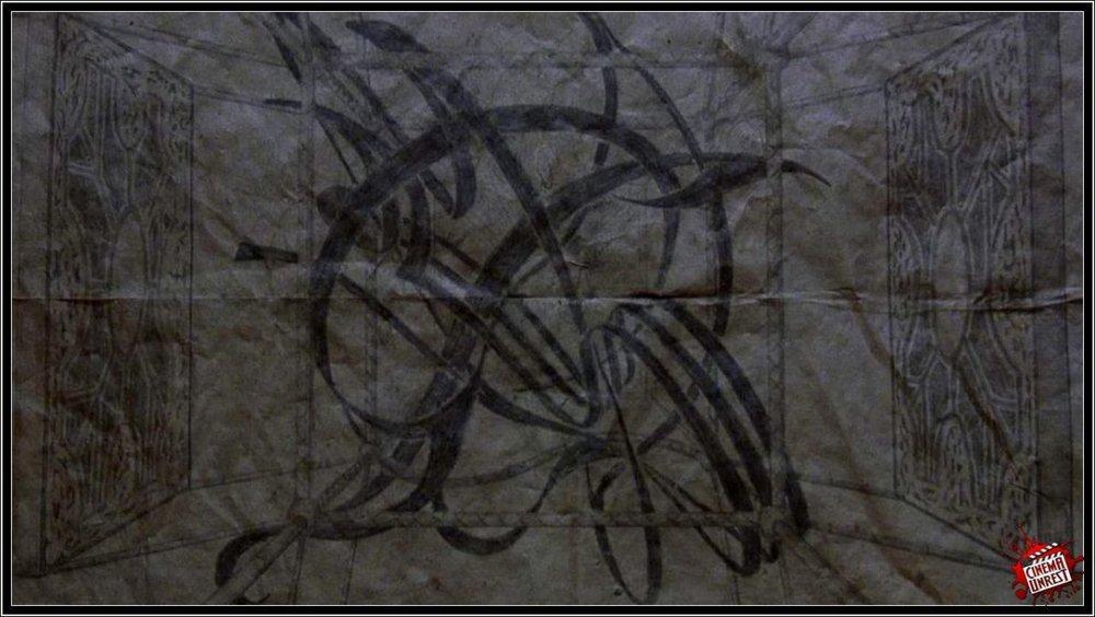 Hellraiser-4-Bloodline-1996-16-1200x677.jpg