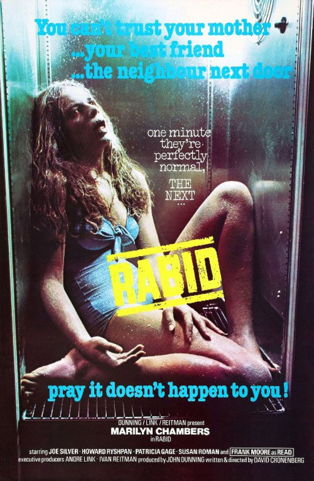 Rabid-1977-poster.jpg