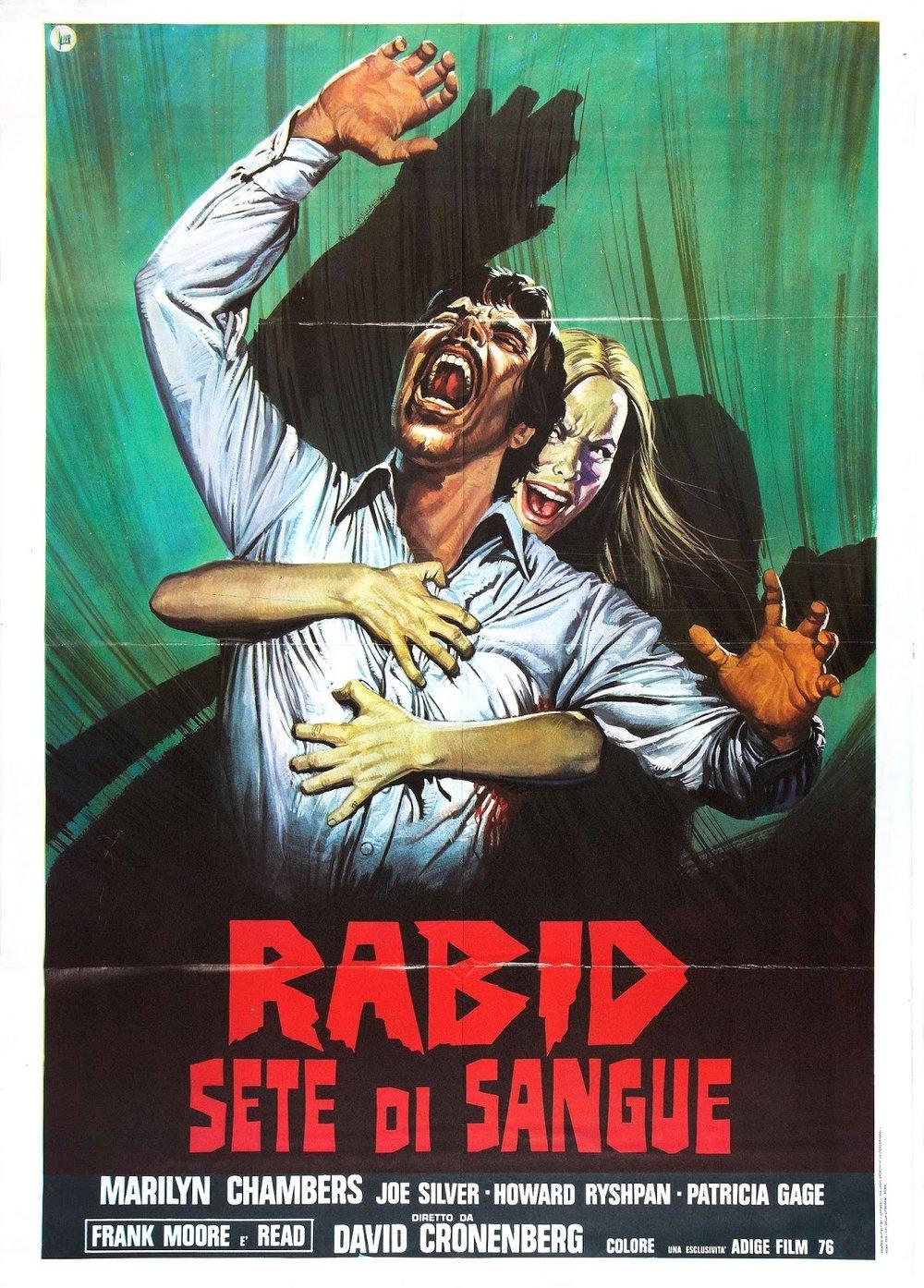 rabid_poster_03.jpg