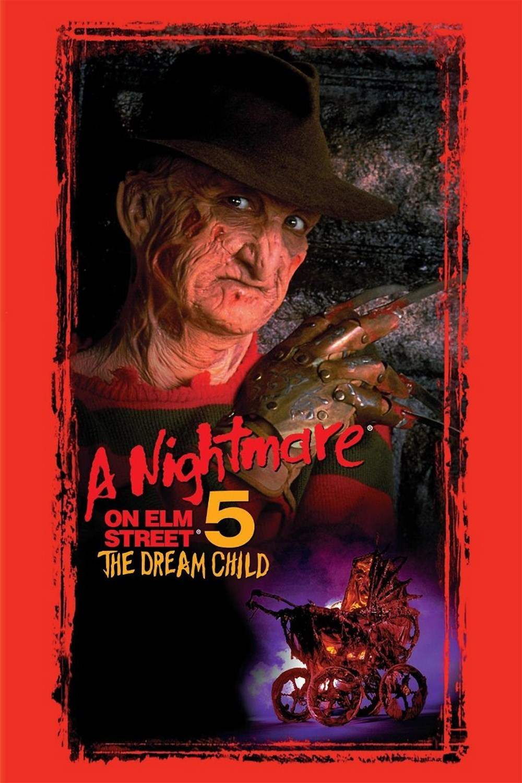 a-nightmare-on-elm-street-5-the-dream-child.22653.jpg