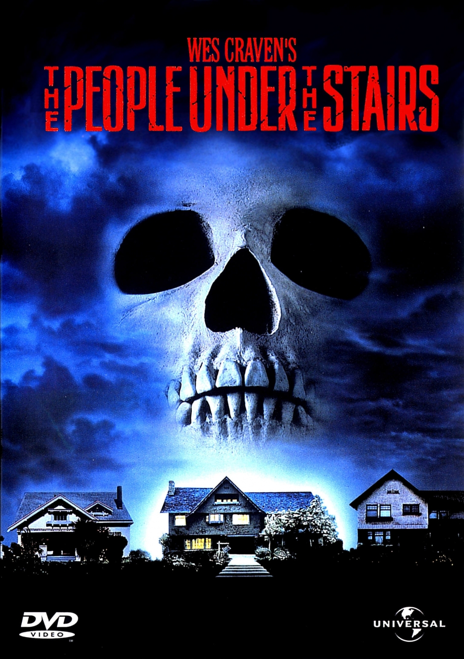 The-People-Under-the-Stairs.jpg