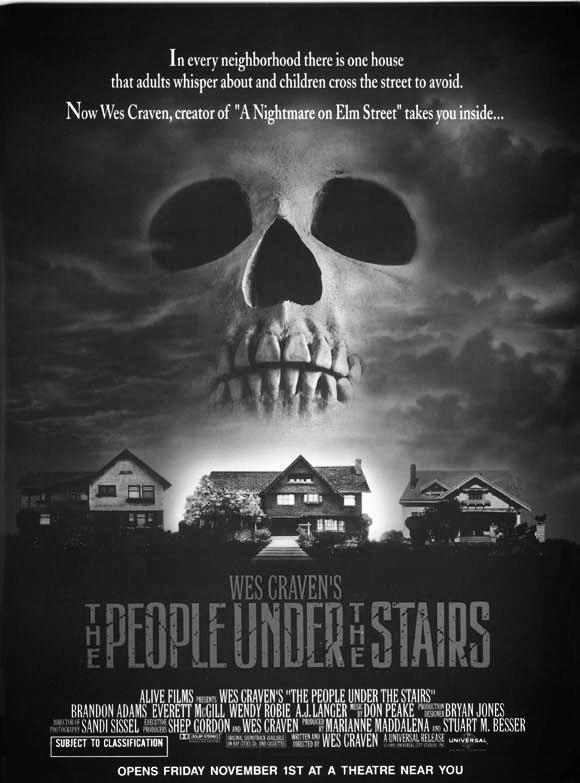 People+Under+the+Stairs.jpg