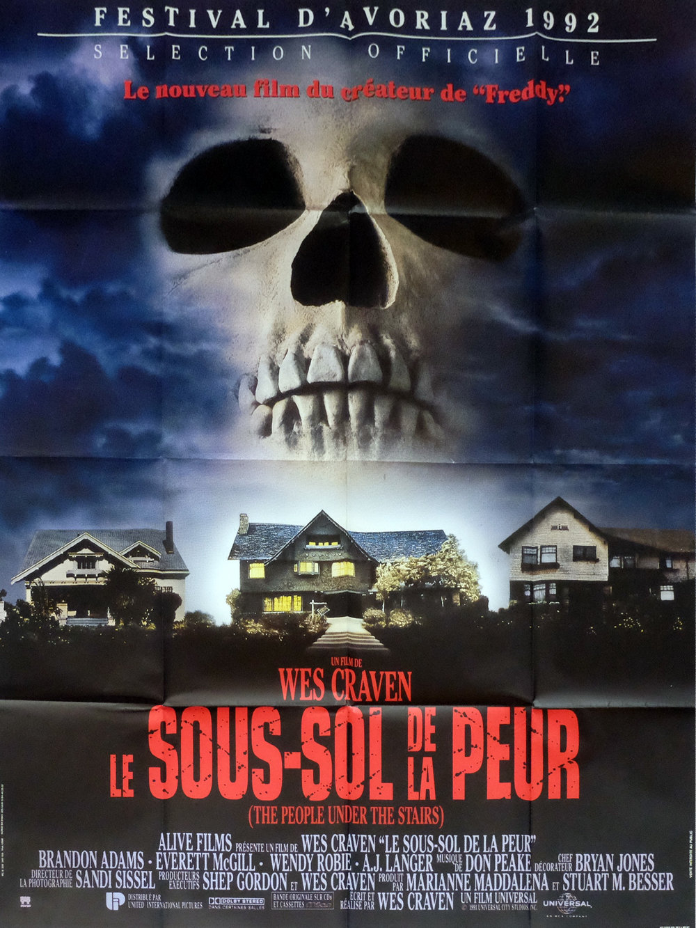 the-people-under-the-stairs-movie-poster-47x63-in-french-1991-wes-craven-everett-mcgill.jpg