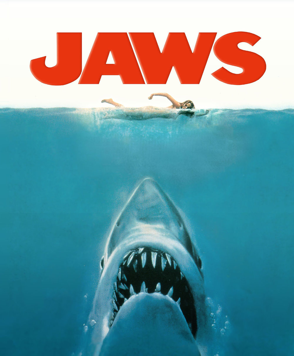 2 - JAWS