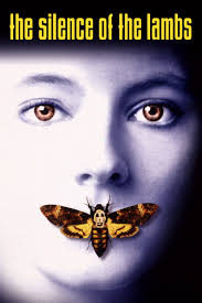 1 - The Silence of the Lambs