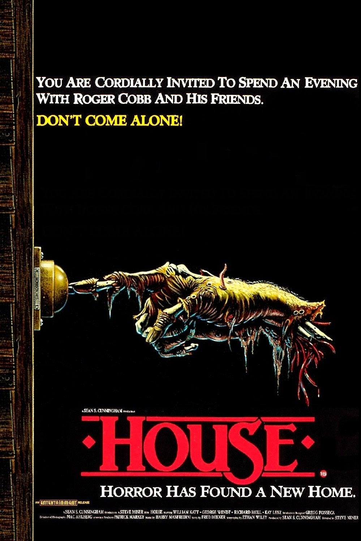 28 - House
