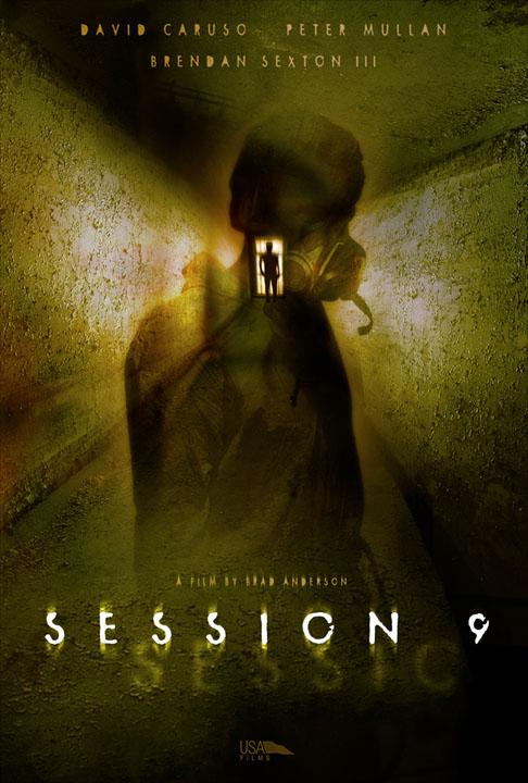 26 - Session 9