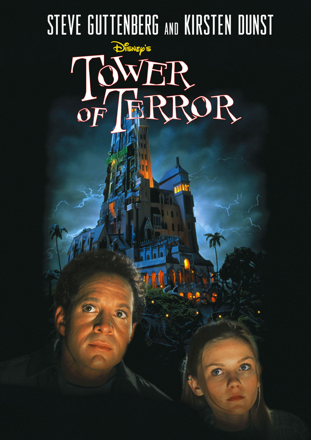 Disney's_Tower_of_Terror_-_1997_Movie_-_iTunes_DVD_Cover.png