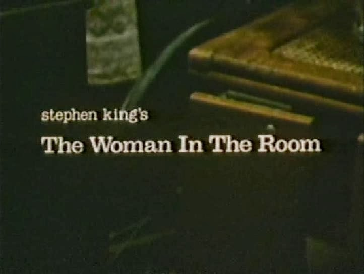 womanroom1.JPG