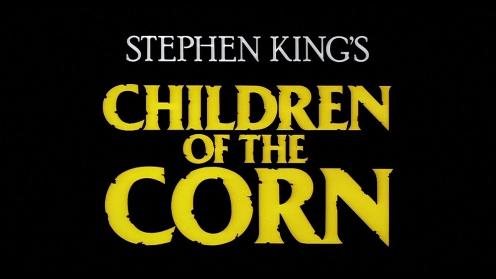 Children of the Corn 00.jpg