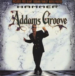 1_Hammer-Addams-Groove.jpg