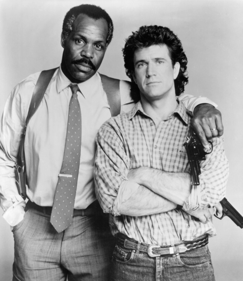 lethal-weapon_gettyimages-169245445.jpg