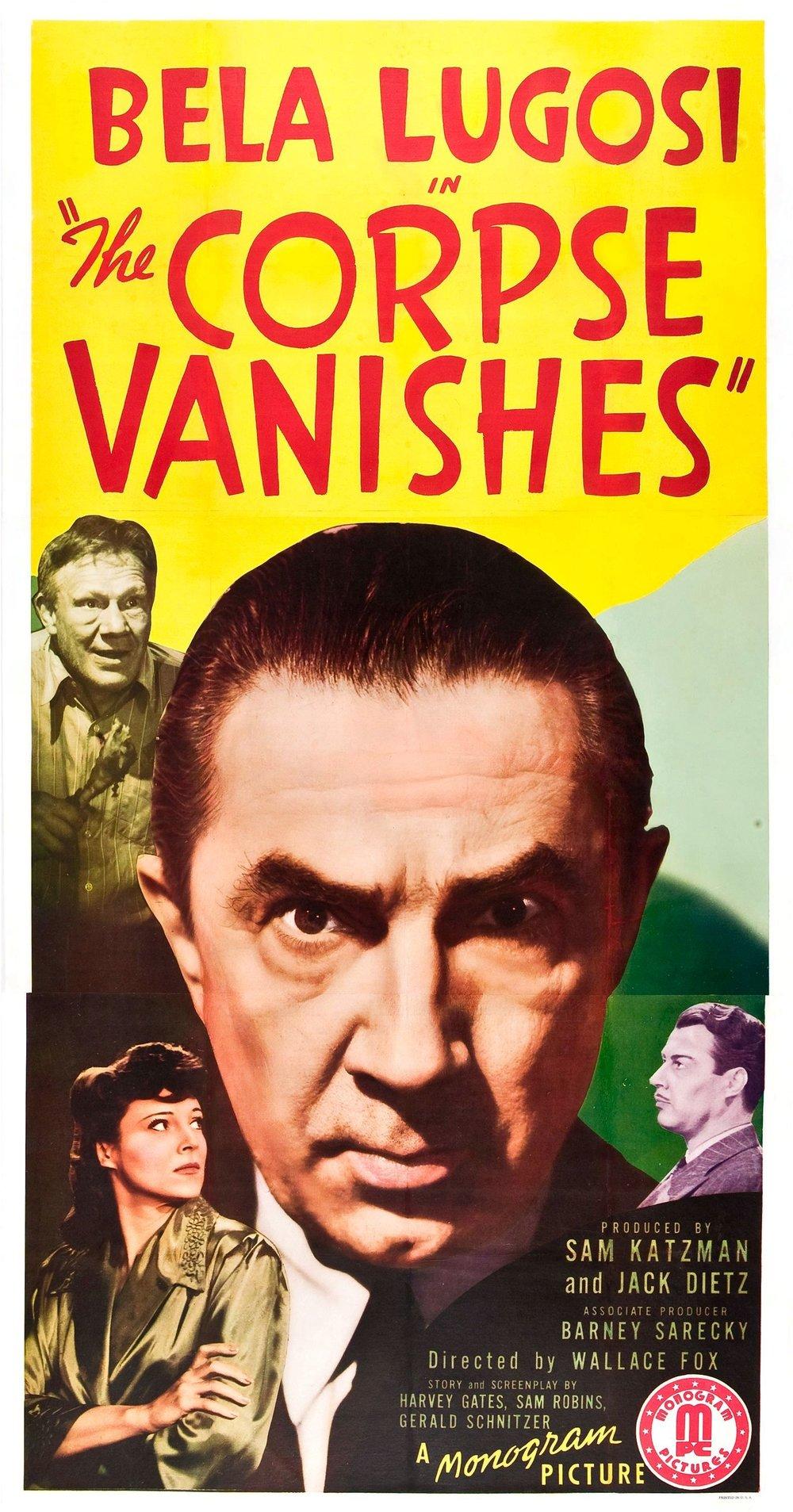 corpse_vanishes_poster_03.jpg