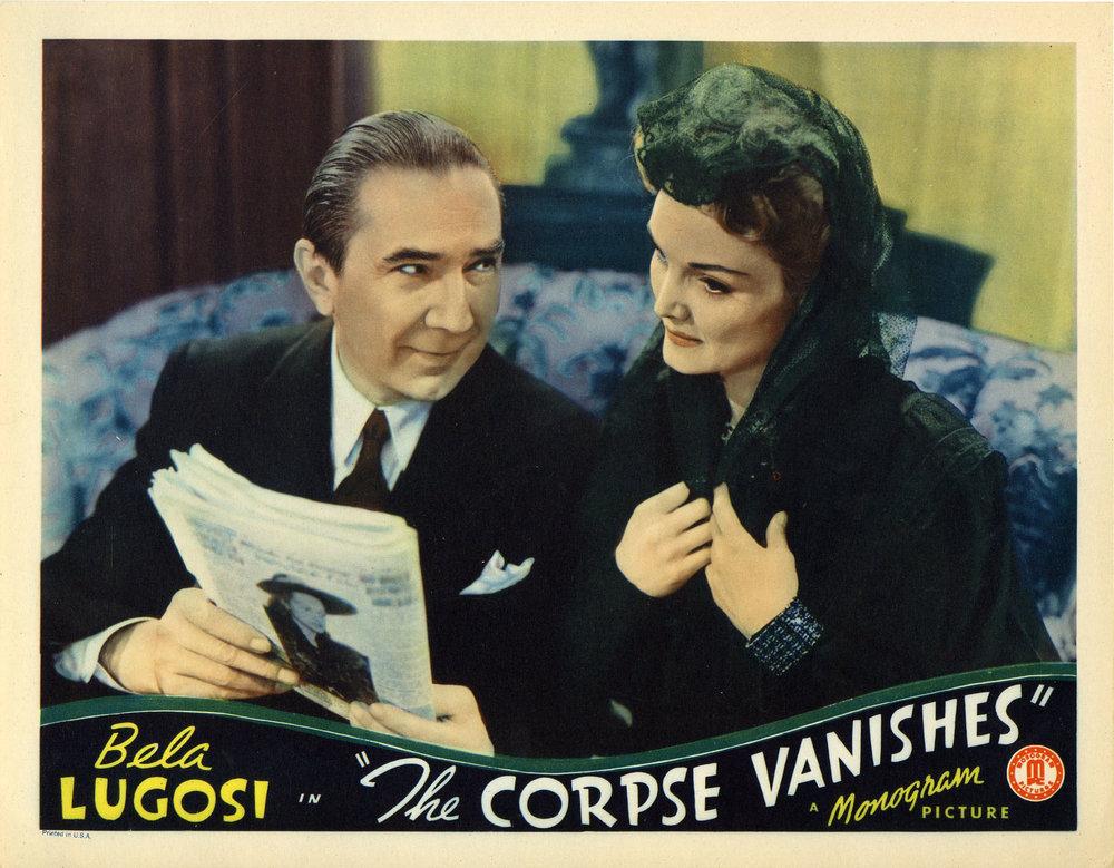 Corpse-Vanishes01.jpg