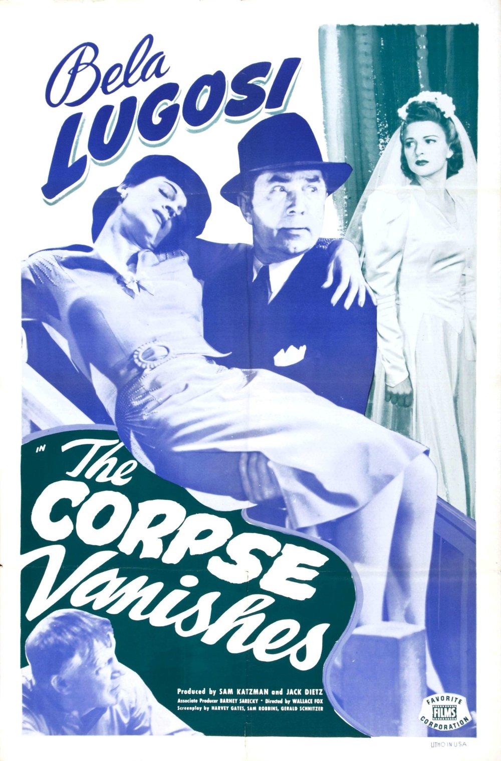 corpse_vanishes_poster_02.jpg