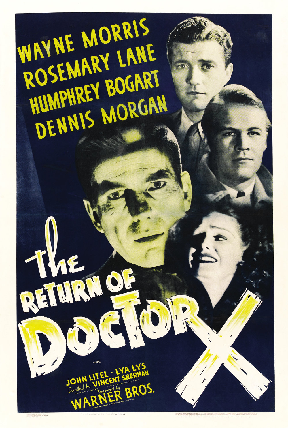 return_of_doctor_x_poster_01.jpg